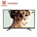 MOOKA 模卡 32A3 32英寸 液晶电视 599元包邮599元包邮