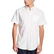 Lee 李牌 男士短袖衬衫 3色