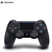 Sony 索尼 PlayStation 4 游戏手柄