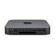 Apple 苹果 2018款 Mac mini 台式机(i5、8GB、256GB) 8282元包邮