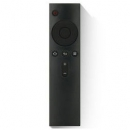 DSD COLOR 小米盒子电视机遥控器 2*13*4.8cm 9.8元包邮(需用券)9.8元包邮(需用券)