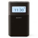 SONY 索尼 SRF-V1BT 蓝牙音箱/收音机 749元749元