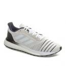 adidas 阿迪达斯 Solar Drive Running Shoes中性支撑跑鞋 48.93英镑约¥422(双重优惠)48.93英镑约¥422(双重优惠)