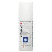 ultrasun 优佳 美白抗斑防晒霜 SPF50+ 50ml 197.12元可凑单包直邮(需用码)