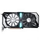 MAXSUN 铭瑄 MS-GeForce GTX1660Ti 终结者 显卡 1749元1749元
