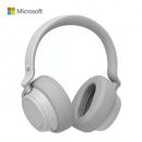 PRIMEDAY特价,Microsoft 微软 Surface 无线智能头戴式降噪耳机1318.65元