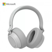 PRIMEDAY特价,Microsoft 微软 Surface 无线智能头戴式降噪耳机