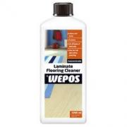 WEPOS 木地板清洁剂 1000mL 19.9元包邮(需用券)19.9元包邮(需用券)