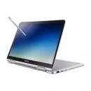 SAMSUNG 三星 星曜Pen 930QAA 13.3英寸笔记本(i5-8250U、8GB、256GB) 8499元8499元