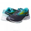 限US6.5码,Brooks 布鲁克斯 Launch 4 女士缓震跑鞋212.96元