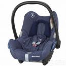 PrimeDay特价,Maxi-Cosi 迈可适 Cabriofix 婴儿汽车提篮式安全座椅946.91元