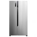 Hisense 海信 BCD-578WFK1DPUJ 578升 对开门冰箱 2599元2599元