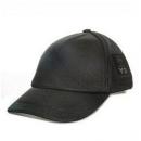 Y-3 Badge Cap 男士休闲帽 27.19英镑可凑单包直邮约¥23327.19英镑可凑单包直邮约¥233