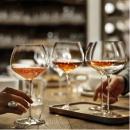 SPIEGELAU 诗杯客乐 威尔斯伯格庆典系列  勃艮第红酒杯 725ml 1个 *3件 294.8元包邮(合98.27元/件)¥295