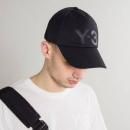 Y-3 Trucker 男士帽子 新低£27.99凑单免费直邮到手242元