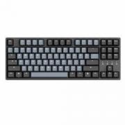 DURGOD 杜伽 K320 机械键盘 Cherry轴 429元包邮(需用券)429元包邮(需用券)