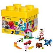 LEGO 乐高 10692 经典创意系列积木盒 小号 89元89元
