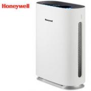 Honeywell 霍尼韦尔 PAC35M1101W Air touch 空气净化器 1589元包邮
