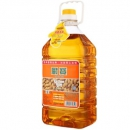 88VIP:kitchen king 厨宝 一级花生油 4L 69.8元,可优惠至48.65元¥70