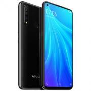 vivo Z5x 极夜黑6+64G 全网通4G手机 1398元包邮(满减)