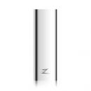 Netac 朗科 Z Slim 移动固态硬盘 1TB 659元659元