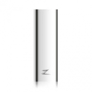 Netac 朗科 Z Slim 移动固态硬盘 1TB 659元