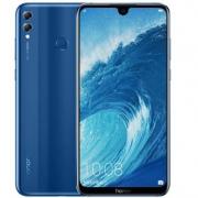 Honor 荣耀 8X Max 智能手机 骁龙660版6+64