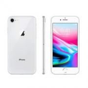 Apple iPhone 8 64GB 银色 4G全网通手机 3830元包邮3830元包邮