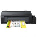 EPSON 爱普生 L1300 墨仓式 A3+高速图形设计专用照片打印机 2679元2679元