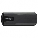 Kingston 金士顿 Hyperx系列 480GB USB3.1 移动硬盘 539元539元
