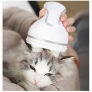 kimpets 猫咪电动按摩器