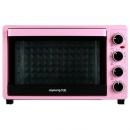 Joyoung 九阳 KX-32J97 电烤箱 32L 239元包邮¥239