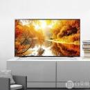 Sharp 夏普 LCD-60MY5100A 60英寸4K液晶电视3099元包邮