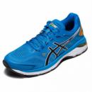 Prime会员: ASICS 亚瑟士 GT-2000 7 男子支撑跑步鞋469.29元包邮(天猫889元)