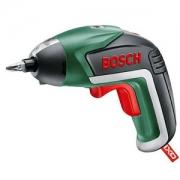 PRIMEDAY特价,BOSCH 博世 IXO 无绳锂离子电池螺丝刀