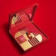 GIORGIO ARMANI 阿玛尼 七夕高定礼盒多款七夕限定版礼盒开售