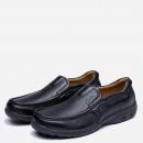 cele 策乐 M7C1B76801K 男士休闲真皮鞋 79元包邮(需用券)¥79