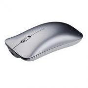inphic 英菲克 PM9 可充电无线鼠标 15.9元包邮(需用券)