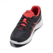 ASICS 亚瑟士 STORMER 2 GS 缓震 透气 男女 运动鞋 C811N *2件269元(需用券,合134.5元/件)