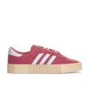 adidas Originals Sambarose Trainers 女子休闲运动鞋 39.83英镑约¥343(需用码)39.83英镑约¥343(需用码)