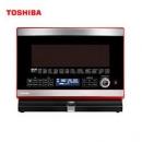 TOSHIBA 东芝 A7-320D 32L 变频 微蒸烤一体机 4519元4519元