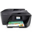 HP 惠普 OfficeJet Pro 6960 彩色无线喷墨一体机 999元999元