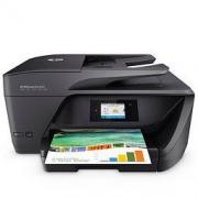 HP 惠普 OfficeJet Pro 6960 彩色无线喷墨一体机 999元