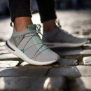 adidas阿迪达斯三叶草ARKYNPKWB96511女款休闲运动鞋*2件888.6元(合444.3元/件)