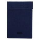 TRNFA 信发 MZ-172 毛毡文件袋/ipad保护袋 A4 灰色 *5件 24.75元(合4.95元/件)24.75元(合4.95元/件)