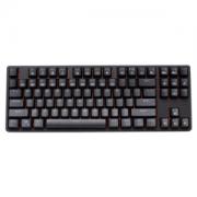 noppooCHOC87键机械键盘Cherry轴