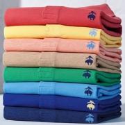 Brooks Brothers 美国官网 精选POLO衫