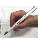 PrimeDay:凌美/派克 铅笔/钢笔/圆珠笔/计算器等 专场直降+1件享9折