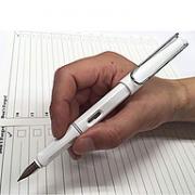 PrimeDay:凌美/派克 铅笔/钢笔/圆珠笔/计算器等 专场