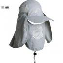 Wind Tour 威迪瑞 360度遮阳帽32.8元包邮